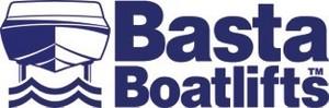 Basta Boatlifts