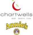 Chartwells K12