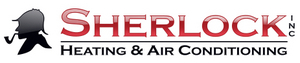 Sherlock Heating and Air Conditioning, Inc.