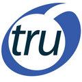 TRU Staffing Partners