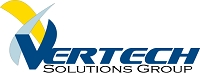 VerTech Solutions Group