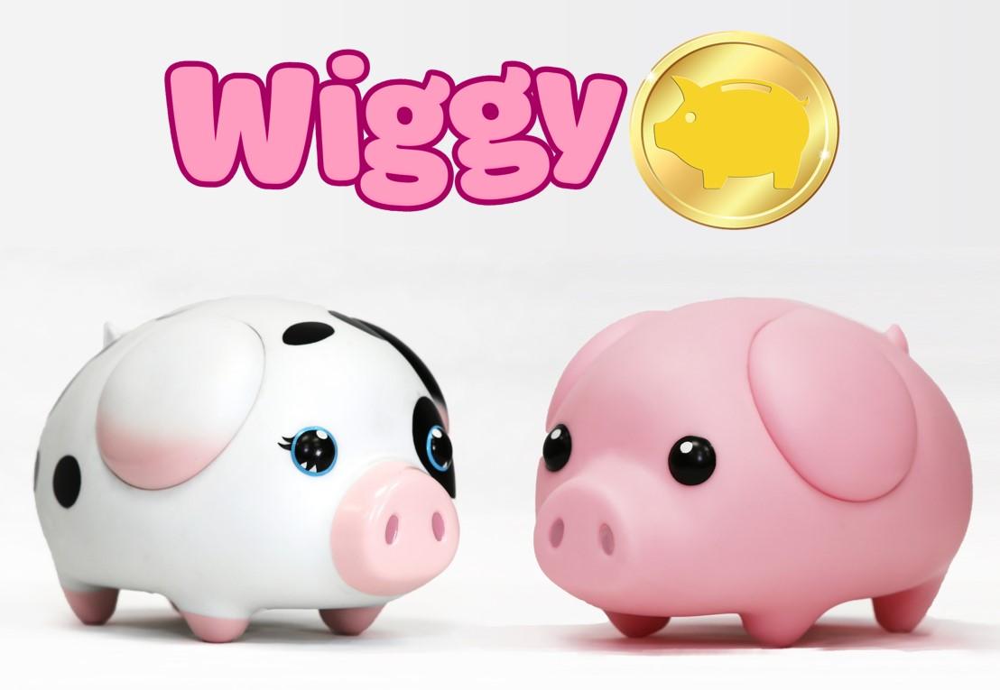 essay on piggy bank