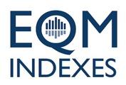 EQM Capital