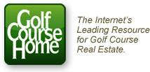 Golf Course Home Network