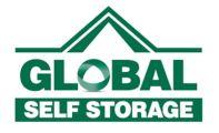Global Self Storage, Inc.