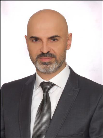 DE-CIX Appoints Bulent Sen as Regional Director of Turkey