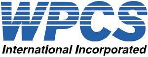 WPCS International Inc