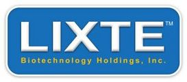 Lixte Biotechnology Holdings, Inc.