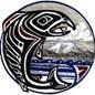 The Cowlitz Tribe and Mohegan Sun