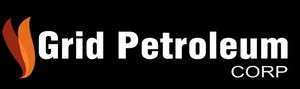 Grid Petroleum Corp.