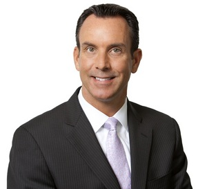 New Jersey Plastic Surgeon Dr. Christopher P. Godek
