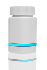 "Intelligent Product Solutions Partners with AdhereTech to Develop and Design ""Smart"" Pill Bottle"