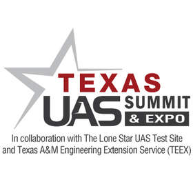 Texas UAS Summit & Expo