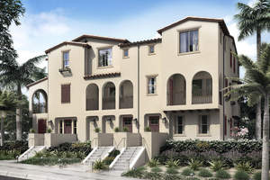 dahlia court, rancho santa margarita homes, new rancho santa margarita homes, new homes
