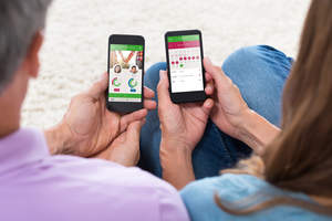 Fruitful Way is a Continuous Fertility Game Plan for Couples
