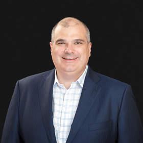 Joe Dittmar, CommerceHub