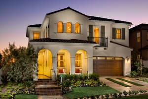 azalea, rosedale new homes, azusa new homes, new azusa homes, azusa real estate