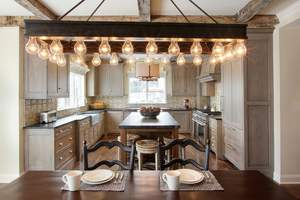 During its 100th Anniversary year, Thermador is kicking off an exciting Kitchen Design Challenge.