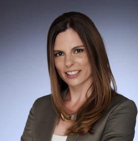 Dawn Verbrigghe, VP of Marketing at Keywee