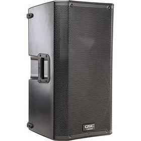 """K Series 2-Way 1000W Powered Loudspeaker Systems 12"""""""
