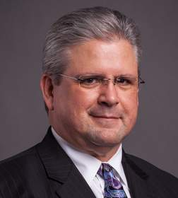 Randy Griffin has been named as Group President of Burns & McDonnell's Construction Design-Build Division.