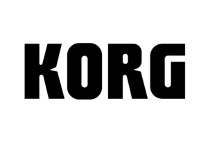 New Korg minilogue now available from Adorama