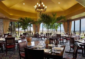 Restaurants in Fairhope AL