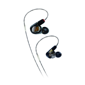 Audio Technica ATH-E70 In-Ear Monitor (IEM) Headphones