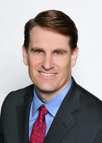 """Fish & Richardson has been named one of the busiest firms at the Patent Trial and Appeal Board (PTAB), according to a recent Lex Machina report.  Karl Renner, co-chair of the firm's Post-Grant Practice Group, stated that """"Fish brings a powerful combination of technical know-how, patent prosecution skills, and litigation savvy to our PTAB work on behalf of clients."""""""