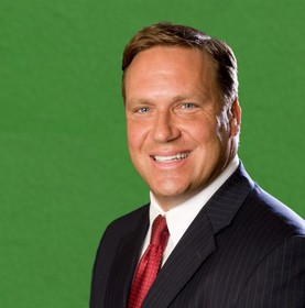 Paul Murray Joins Fulcrum Partners as Managing Director