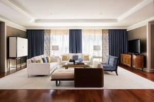 Luxury hotels Dallas