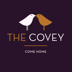 the covey, buena park new homes, new buena park homes, buena park real estate