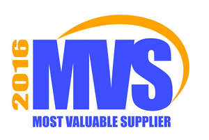 UNEX Manufacturing Wins MHEDA Most Valuable Supplier Award