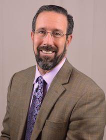 Ocala Lifestyle Solutions MedSpa's Medical Director Dr. Michael Holloway