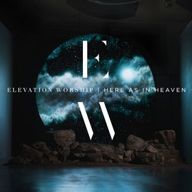 album, worship, choir, christian rock, elevation worship, gospel, church
