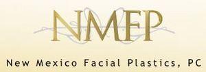 New Mexico Facial Plastics