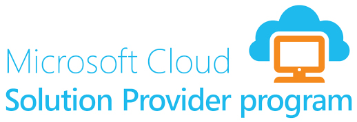 Magenium Solutions Helps Customers Embrace the Cloud Though Microsoft Cloud Solution Provider Program