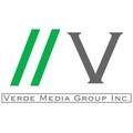 Verde Media Group, Inc.