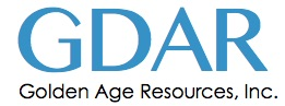 Golden Age Resources, Inc.
