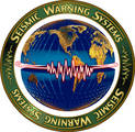 Seismic Warning Systems Inc.