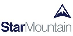 Star Mountain Resources, Inc.