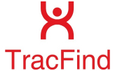 TracFind Inc.