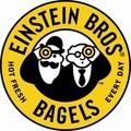 Einstein Bros.(R) Bagels