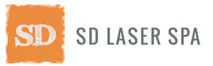 SD Laser Spa