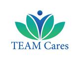 TEAM Cares