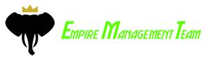 The Empire Management Team