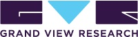 Grand View Research,Inc.