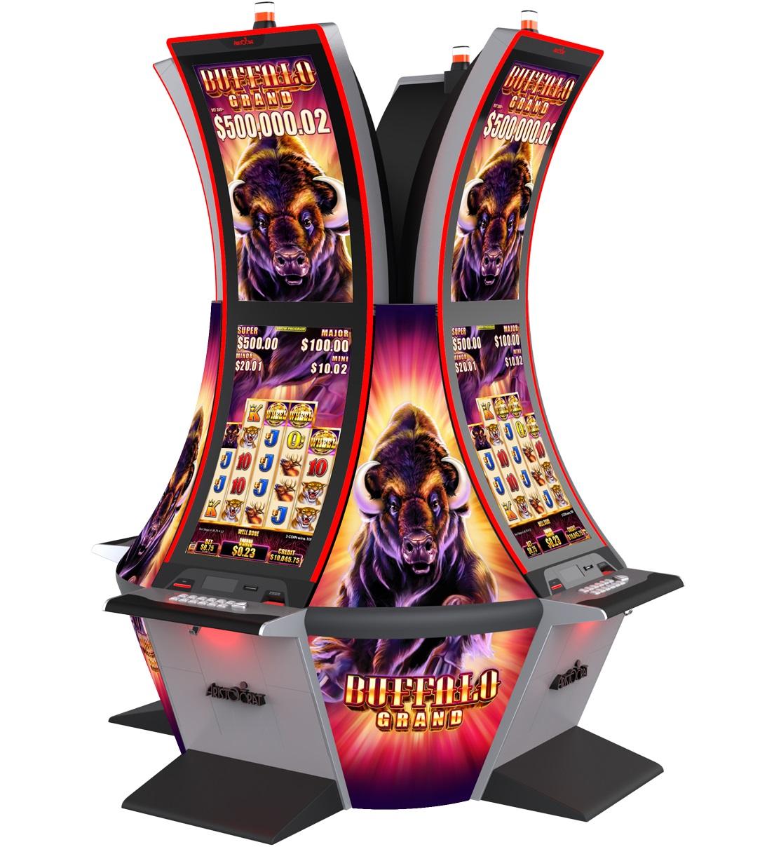 Скачать слоты игровых автоматов бесплатно на пк продать