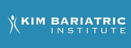 Kim Bariatric Institute