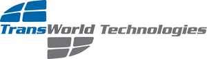 Transworld Technologies Inc.